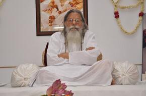 Guruji (14)