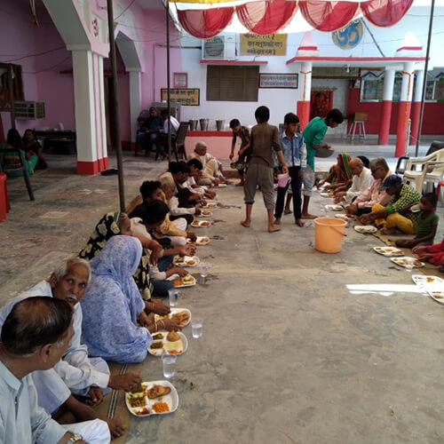 bhandara 4