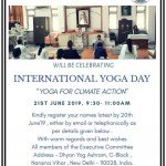 internationa-yoga-day (1)