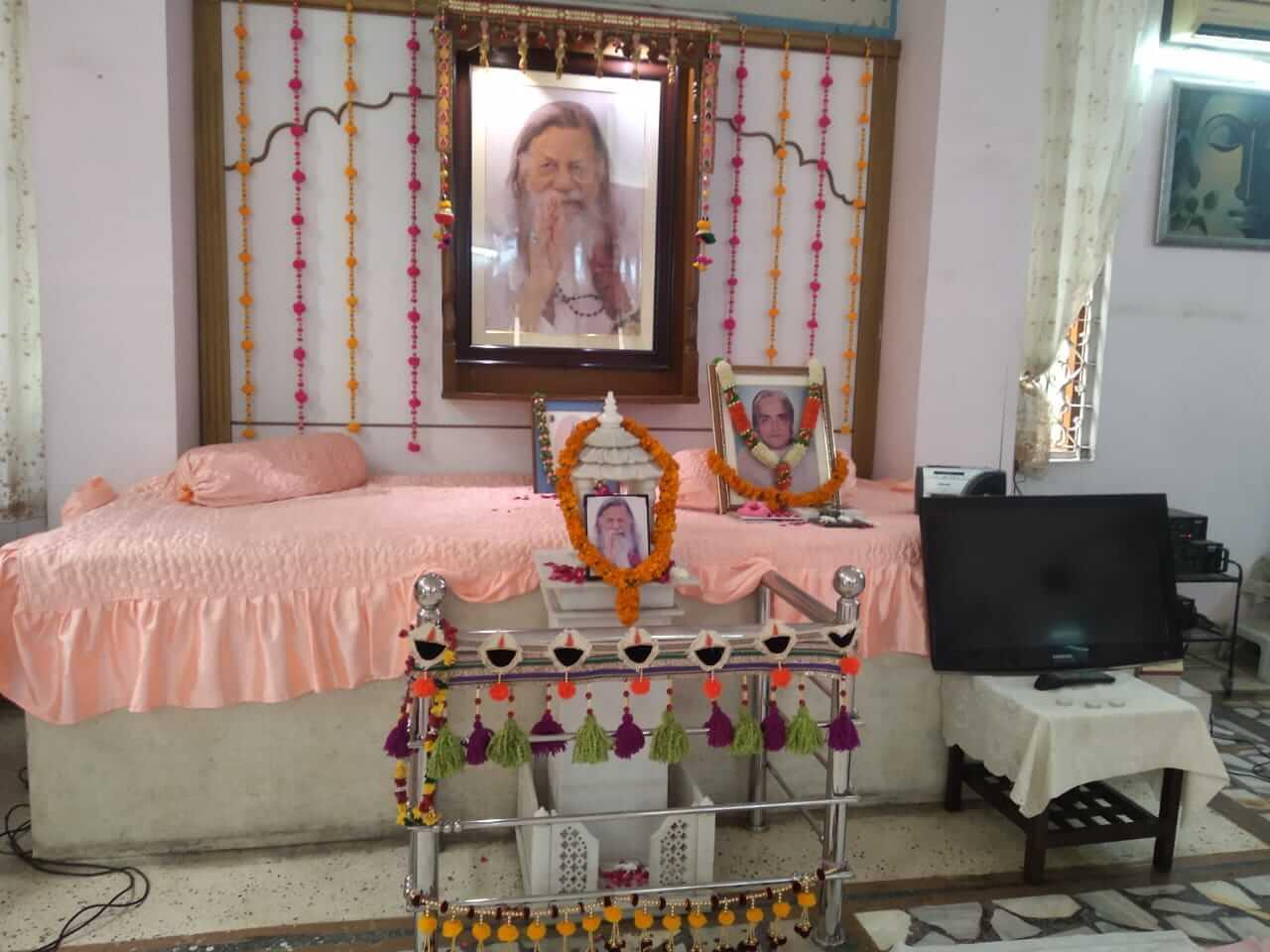 Prakash Smriti5